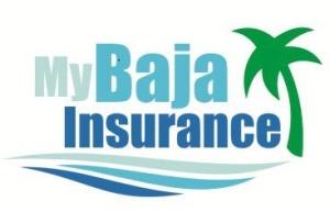 my baja insurance